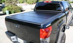 "Bak Combination Bak Flip G2 $949.95 BackRack $299.95 Bak Box $399.95 Installation ""FREE"" when all three products are purchased together On some vehicles additional parts may be required at extra cost. Example for short box, Chevy, GMC, Dodge, Ford F150,"