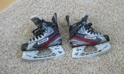 Size 1 - good condition