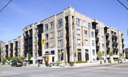 # Bath 1 MLS 1030068 # Bed 1 Bytownhomes Presents...429 Kent Street, Suite #302 Beautiful 1 Bedroom + Den in Centretown! Enjoy the amenities of downtown living just steps from your front door [Walk score of 95]. Excellent location for Government