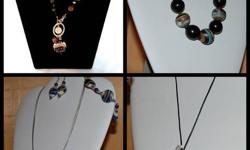 4 Clifford St., Port Dover On http://photobucket.com/meriglassbeads 519.583.2767   Call for an appointment