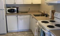 Pets Yes Smoking Yes I have a bedroom available in a 2 bedroom, 1 1/2 bath townhouse in the West end in the Accora Village community. The apartment is fully furnished, and the bedroom can come furnished with a bed, dresser and small desk if you would