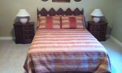 HUGE MOVING SALE! MUST SELL ASAP! ALL BEDROOM SETS/ DRESSERS IN EXCELLENT CONDITION COMES FROM CLEAN SMOKE/PETFREE HOME! Picture # 1/4/5  Queen bedroom set with headboard/frame/ 2 night tables/dresser with mirror/tall boy dresser $ 1000 Optional Queen