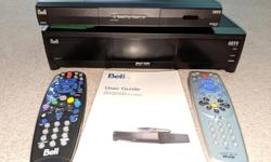 6400 model 9241 model pvr They are both unlink to anyone or accounts
