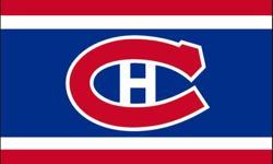paire de billets pour le match intra-équipe des Canadiens de Montreal, le 25 septembre prochain à 13:00 au centre Bell , billets au premier niveau, section ROUGES !!! Chaque personne recevra sur place un coupon pour un hotdog, sac de croustilles et une