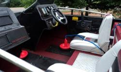 WANT  TO  sell  A  BASS  BOAT 16 FT.  90  HP.  4 SEATS  GREAT  TRAILOR TO  MANY  ITEMS TO MENTION  GIVE ME  CALL     902 393  4373  AND ASK AWAY  6000.00  . THE WHOLE PACKAGE IS IN PERFECT  SHAPE  AND IT IS  FIBREGLASS , CHECK ON MONCTON KIJIJI [water