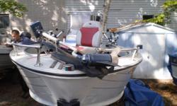 mailto:boats@motors trailers 12ftto17ft