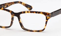 Brand Name Eyeglass Frames 95.00 with Stock Single Vision Prescription lenses. Selected Clearance of Brand Name Frames by: Koali, Guess, Morel, DKNY, Vogue, OWP, Luxottica, Sferoflex Shop Early for best selection, before they are sold out ! We must make