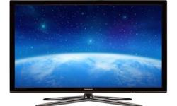 Please don't toss your broken LCD, plasma, or LED television or monitor in the landfill. I am trying to learn to fix them and will pickup any TV or monitor that isn't tube (CRT) or projection.
