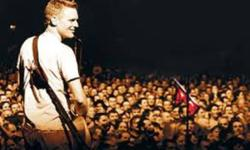 BRYAN ADAMS AT THE JLC, ALL PREMIUM PRICED SEATS , FLOOR AND LOWE BOWL. THIS EVENT WILL SELL OUT, DONT WAIT !! SEATING IS PRICED $130.00-$160.00 PLUS  HST.  ALL SERVICE CHARGES INCLUDED                       http://www.SIMREN.CA