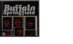 Lot of two Buffalo Springfield CD's. Original release on Atco. Self-titled and Last Time Around. Both are in top shape, hardly played. Excellent early work of Neil Young and Stephen Stills. Pick up or mail out only; buyer pays shipping. Cash preferred.