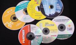 Free CD or DVD Printing with Purchase of any of the following Blank Discs from MediaDuplicationSystems.com: TuffCoat CD-R WaterShield High-Gloss Media TuffCoat DVD-R WaterShield High-Gloss Media TuffCoat Plus Premium Matt Finish CD-R Media TuffCoat Plus