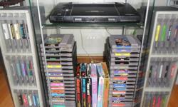 $$$ CASH FOR YOUR GAMES $$$       Hello and thanks for looking at my ad.     I am buying older generation games and systems.  And am willing to purchase ANY collection at the right price.  I do not pay retail, however I am more than reasonable when it