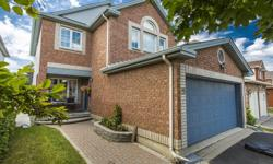 # Bath 3 MLS 1019296 # Bed 4 29 Ballymore Avenue Great home in a wonderful neighbourhood! This beautiful 4 bedroom, 3 bath home boasts an open concept living area, hardwood floors and staircase, family room with cozy gas fireplace, kitchen with granite