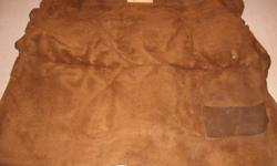 I got a new carpet for 73-80 2wd truck. It was installed for about 3 months but I had changed it for lighter color. Its a dark brown color I think its dark buckskin I cant remember what it was called. Am asking $125.00 OBO let know if your interested my