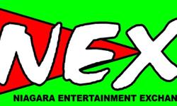 NEX pays the MOST CASH for: Video Games, Gaming Systems, Gaming Accessories, DVD's, Blu-rays, iPods, iPads, iPones, LCD TV's, 3D TV's, DVD players, Blu-ray Players, Musical Instruments, etc.. From Vintage Games to New Releases ...We buy them all !!! -