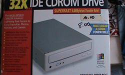 This item is still in box. Call Pat 613-702-4185