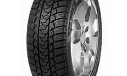 WINTER TIRE PACKAGES Example:Chevy Aveo 185/60R14 $693.99 plus taxes, includes, 4 New winter wheels, 4 New Winter Claw Tires, mounting, balancing AND installation on your vehicle! The Winter Claw Extreme Grip provides outstanding traction and handling in