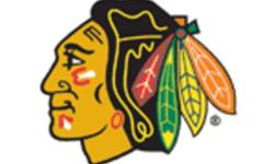 DETROIT RED WINGS VS CHICAGO BLACKHAWKS Joe Louis Arena. Detroit, Michigan HAVE TICKETS AVAILABLE FOR ALL 3 GAMES -email me if interested   Sat, Jan 14th 2012 @ 12:30 PM Sun, March 4th 2012 @ 4:00 PM Sat, April 7th 2012 @ 7:30 PM