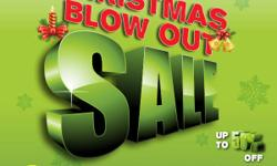 ? CHRISTMAS BLOW OUT SALE ? ENJOY UP TO 50% OFF USED CARS, TRUCKS, VANS AND SUVS OVER 500 PRE-OWNED CARS, TRUCKS, VANS AND SUVS IN STOCK - NEW VEHICLES ARRIVING DAILY ?WE ARE THE TRUE AUTO FINANCE LEADERS OF LONDON ONTARIO?AS IS CHRISTMAS BLOWOUT  ALL