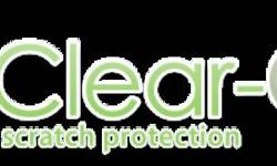 """Clear-Coat Clearance sale: item marked with """"**"""" will be $5 off Q:Not sure what Clear-Coat is or do? A: http://www.youtube.com/watch?v=16GUT1_LKUk Q: Why Clear-Coat but not Zagg Invisible Shield? A: Simple, here are why: 1. Does not turn yellow 2. Better"""