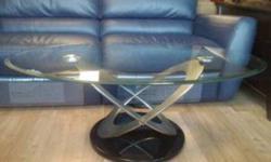 Boxing WEEK PRICE ONLY Sloan's Furniture 905-240-2383 DC   mm-haos