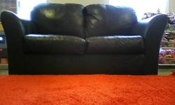 My first couches, very comfortable, only default is a dime tear in loveseat not even noticable.. they need to go ASAP getting new couches 500 O.B.O hope to hear from u soon 780 215 2021