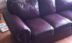 ***BEST OFFER TAKES IT ALL*** MATCHING COUCH, LOVESEAT, & CHAIR! DINING ROOM TABLE WITH LEAF INSERT & FOUR CHAIR! STAINLESS STEEL MICROWAVE, POTS & PANS.... ETC. CONTACT FOR DETAILS! MUST SELL FAST! MOVING NOV. 5TH! TEXT - 705 923 1133 OR CALL - 705 848