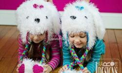 1600+ images of my crochet animal hats, patterns and much more. Newborn to adult sizes. ( Hat Prices from 30.00 and up and Pattern Prices from 2.50 and up we also have a few free patterns ) Animal hats, Elephants, dogs, cats, penguins, monkey, zebra,