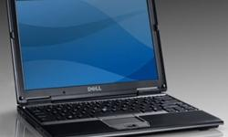 """Intel® Core Duo processor 1.20 GHz CPU    Huge 12.1"""" Wide  XGA TFT Active Matrix screen 1280 X 800  trueColor DISPLAY  40.0 GB SATA Hard Drive  (Enough room to store all of your programs, MP3s, Digital photos, Word processing documents, spread sheets,"""