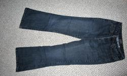 sixe 10 x 32 excellent condition hardly worn
