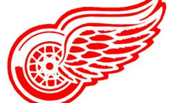 Looking for the best priced tickets? Look no further, we are the nations largest Ticket Exchange!    You can order your tickets securely online or call our toll free number to order  1-800-242-1804   Detroit Red Wings: