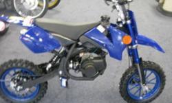pic.1 - 49cc Pocket Dirt Bike only $299. pic.2 - 49cc Mini Dirt Bike only $349. pic.3 - SSR110 Dirt Bike only $799. pic.4 - SSR150 Dirt Bike only $999. pic.5 - SSR250 Dirt Bike only $1499. pic.6 - Custom 49cc Motor Bike only $699. pic.7 - 49cc Scooter