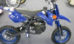 DIRT BIKE SALE. - 49cc Mini Dirtbikes only $249 !!! - 110cc SSR Dirtbikes only $799 !!! - 150cc SSR Dirtbikes only $1299 !!! - 250cc SSR Dirtbikes only $1699 !!! - 80cc Motor Kits on sale for only $249 !!!