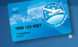 I have collected A LOT of flight reward miles and im trying to get rid of them by selling discounted flights. Using my points I can get you flights for cheaper prices than what the airlines charge. For example airfare to Ontario usually cost around $1000