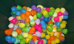Easter Resource Kit- Creatives, puppets, stacking eggs, plastic eggs, egg decorating kits, etc