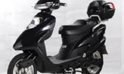 THUNDER WORLD 45 BROADWAY AVE WELLAND, ONTARIO L3C 5L3 905-401-0372 HOME OF THE THUNDER BIKES WELLANDS ONLY OFF ROAD DEALER Everything we sell is QUALITY! Everything we sell comes with WARRANTY! 2011 electric 500w scooters, We sell top of the line
