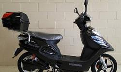 My dog is sick and needs to go to the vet. Please make an offer. Any reasonable offer will not be refused. Thank you. YOU DO NOT NEED INSURANCE OR A LICENSE Cadillac of ebikes! Top speed of this bike 57km/h Top speed of a Gio 32km/h For Sale 2011 72 volt