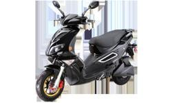Derand Motorsport has Electric Scooters In Stock! We sell: Daymak, Ecolo-Cycle, Tao-Tao, Emmo and others. We have many different Models In stock and on display for you to see and feel, and many more models available to be ordered. We have bikes ranging