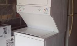 Product Name Electric Washer Dryer Combos Product ID MEX731CAS3 Market Canada Color white Volts 230 FOR ANY OTHER INFORMATION CLICK AT THE LINK BELOW - ftp://ftp.electrolux-na.com/prodinfo_pdf/webster/5995402764.pdf