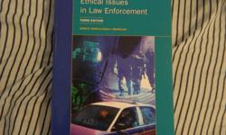 also taking reasonable offers used textbook, in very good condition third edition