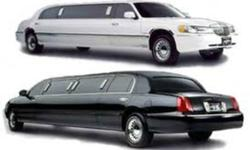 Find the Best Entertainment Services in Windsor-Essex County right here: Entertainment Event Tickets and Limo Service! We feature a fleet of 6 vehicles for your event. Weddings, Proms, Semi-Formals, Clubs, Bars, Sporting Events. 8 passenger (3), 12