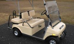 I am looking for a used extended top for a golf cart,.....preferably Club Car DS....other makes will do.