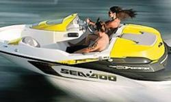 2008 SEADOO SPEEDSTER 215HP   TOP SPEED +100KM     LOOKING TO BUY A NEW BOAT   NEED THIS SOLD ASAP.     ADDED FEATURES INCLUDE: *TRAILER WORTH $1500.00 *SEADOO BOAT COVER $550.00 *UPGRADED SOUNDSYSTEM PLUS EXTRA SPEAKERS AND        AMPLIFIER $1250.00