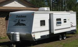 """Fifth Wheel Louvered Tailgates - all used tailgates $50 - $25 1 only 64"""" fits 88-07 Chev 1/2 ton - 1 only 60""""  1 only 61 1/2"""" 1 only 59""""   All tailgates sold """"AS IS"""" - Measure up your truck box or better still come in to Woody's RV on Arthur St. and see"""