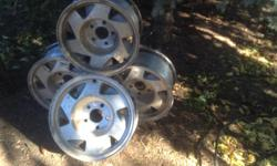 4.5 bolt pattern phone 306-332-1404