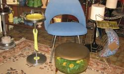 RETRO MIKE HAS THE BEST SELECTION OF FUNKY & COOL VINTAGE FURNISHINGS AND ACCESSORIES IN THE REGION   WE`RE OPEN FRIDAY DEC.23...12PM-3PM SATURDAY DEC. 24...12PM-3PM MONDAY DEC.26...12PM-3PM TUESDAY DEC. 27...12PM-3PM