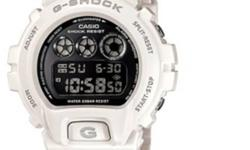 Will Pay $80 For Following G-Shocks. Must Be In Good Condition With Box & Manuals. Thank You. Moe. This ad was posted with the Kijiji Classifieds app.