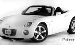 Your car is worth money to you.    Many people take a point and shoot camera and wing off a snap shot of their cars, then try to sell them for $5,000, $10,000, $15,000 or more!   Why not spend the $500 and get a professional image of your car in our