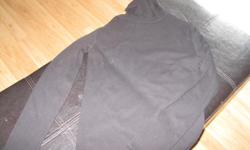 Black turtleneck Size 10/12 Brand - Childrens Place ONLY $5 Can meet in west end of ottawa (kanata) or pickup in Constance Bay