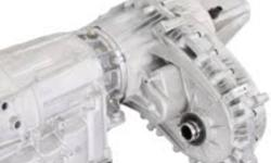 Whether you're dressing up your new GM pick-up, or just need a spark plug, you'll find all your vehicle needs right here in our Genuine GM Parts Department.   We carry the full line of General Motors Transfer Cases to get your 4x4 back on the road.   All